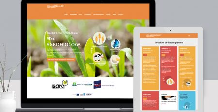 site_msc_agroecology