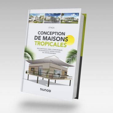 Ouvrage 288 pages