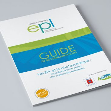 guide_epl